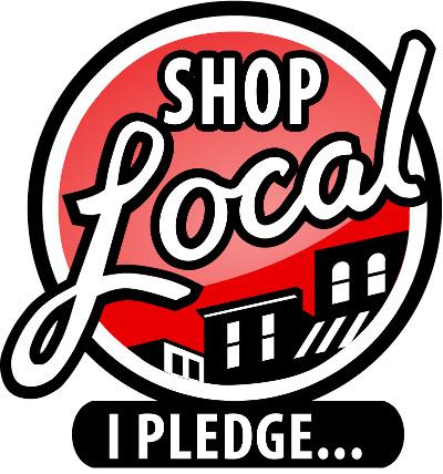shop_local_w400