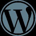 wordpress_128