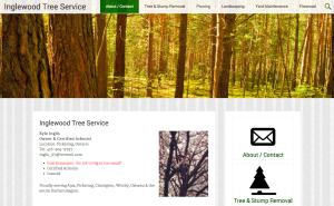inglewood pickering website