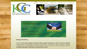 kgc website toronto
