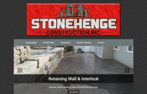 stonehenge-screenshot