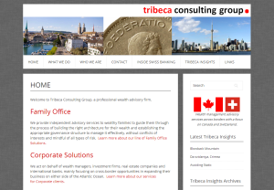 tribeca-thumb-300x208