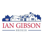 Ian Gibson Real Estate Agent